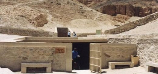 misterul-din-mormantul-lui-tutankamon-ascunde-un-secret-urias