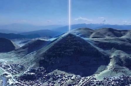 piramida-bosnia