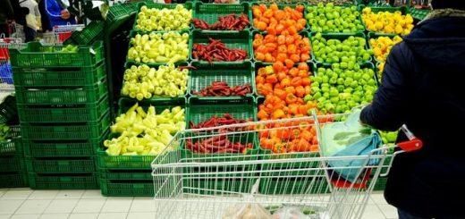 probleme-la-aprovizionarea-cu-legume-si-fructe-in-supermarketuri-6893057