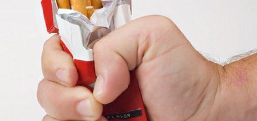 renunta-la-fumat-590x443-1