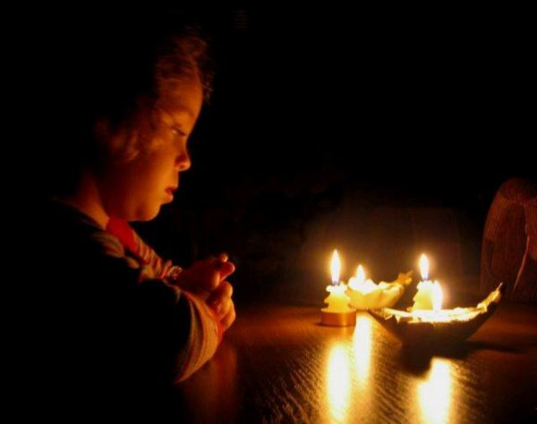 rugaciune-noaptea