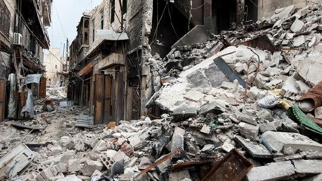 siria-demolata