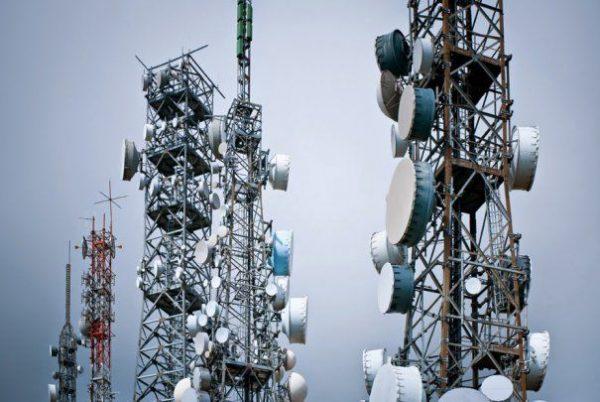 telecommunication-pro-605x