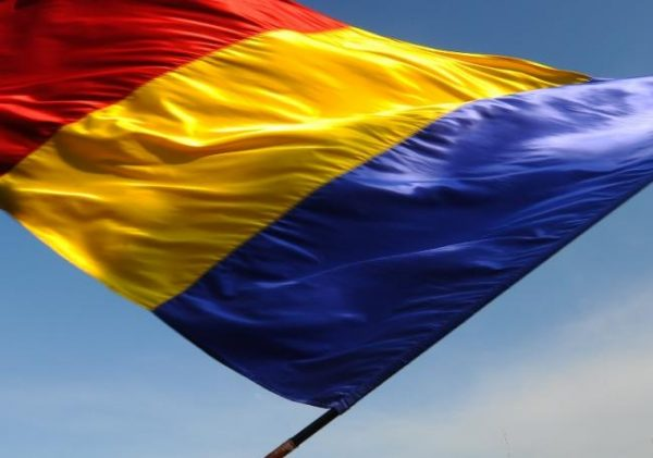 tricolorul-pe-parangul-mare-18436473