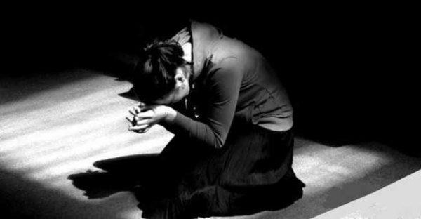 tristete-_durere-_akedie_0