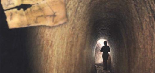 tunel-scotia