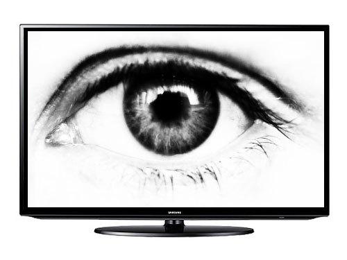 tv-control-2