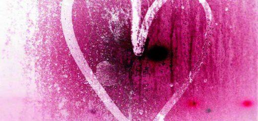 vitamin-c-and-heart-disease