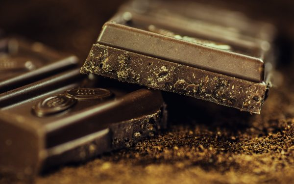 Black_Chocolate