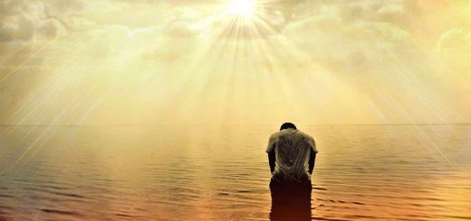 impaca-te-cu-dumnezeu-luigi-mitoi