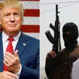 Taliban-react-on-Donald-Trump-election-US-president