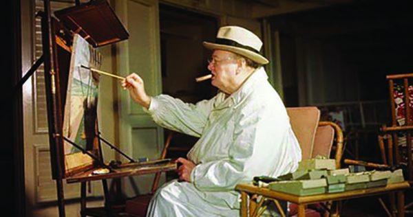 Winston-Churchill2