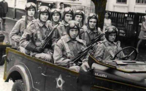 armata-1968