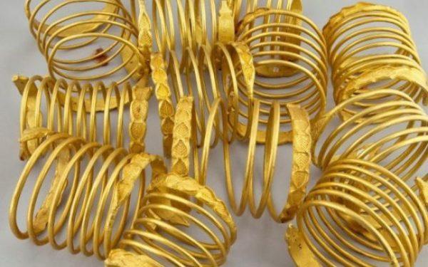 aurului-dacilor