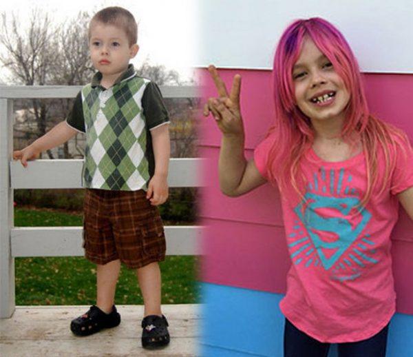avery_jackson_transgender-child