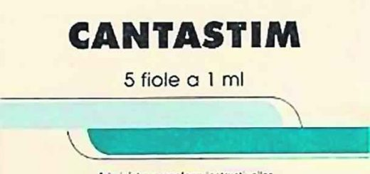 cantastim