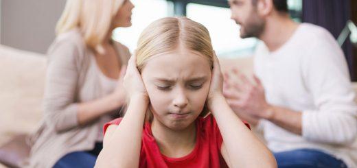 ceartă-părinți