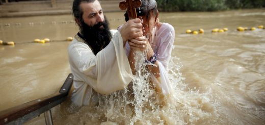 christian-baptism-jericho