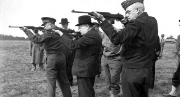 churchill-gun-630x339