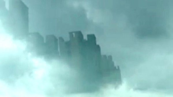 city-in-the-clouds