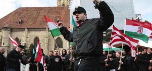 extremism-maghiar-antiromania