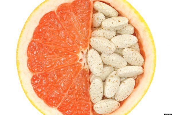 grapfruit-si-medicamente