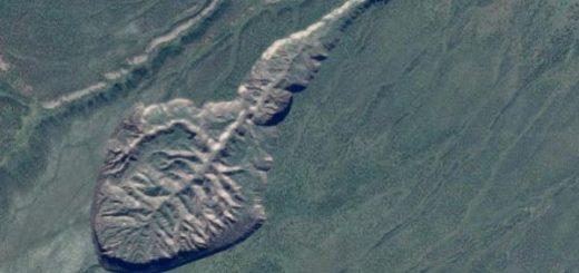 groapa-siberia1-600x338
