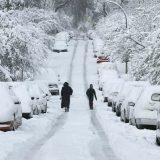 iarna12