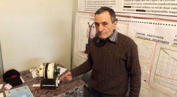 net-gabriel-diaconu-motor-magneti-2