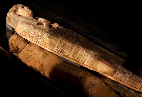 perth-mummy