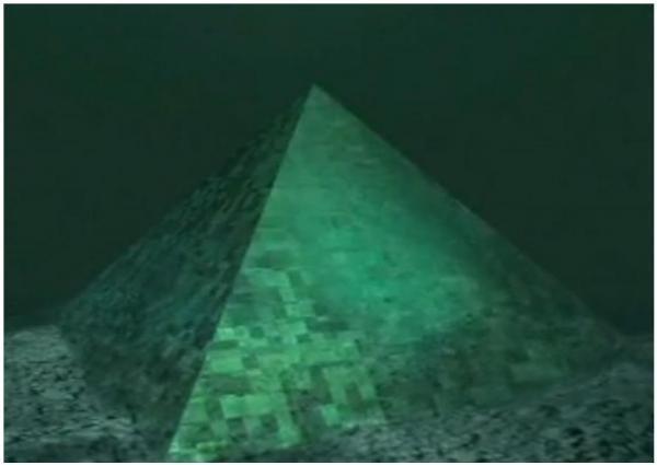 piramida-cristal