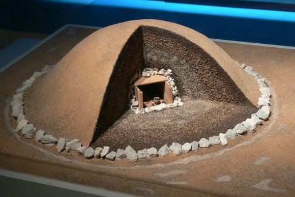 piramida sona1