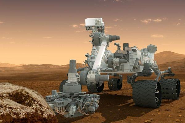 roverul-curiosity-a-ajuns-cu-bine-pe-marte_3_size1