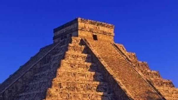 s604x0_piramida-1