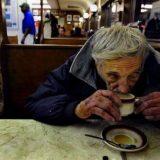 sarac cafea