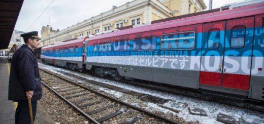 serbia-kosovo-465x390