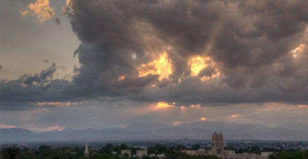 sky-clouds