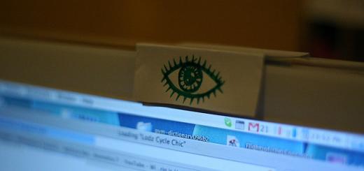spy-webcam-2