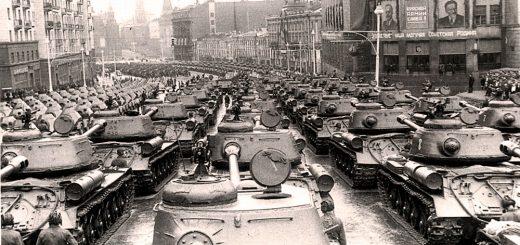 tank_victory-celebrates_anniversary-10big