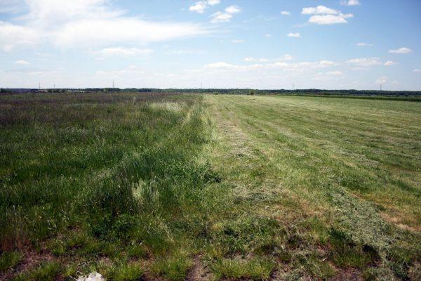 teren-arabil-nefacut-4