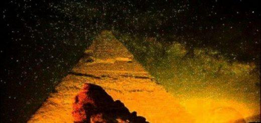 triunghiul-de-aur