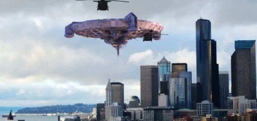 ufo district