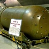 10MK41ThermonuclearBomb