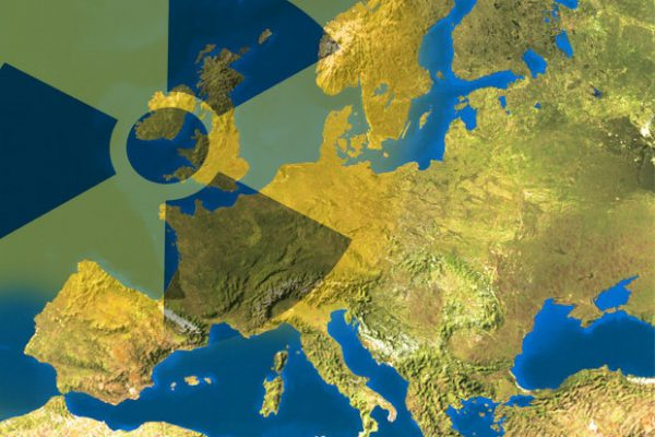 Radiation-is-spreading-across-Europe-590163