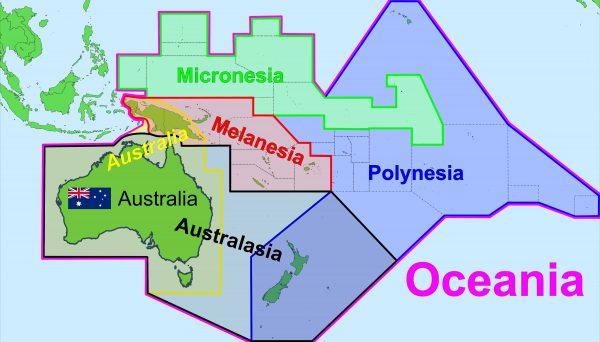 australia nou