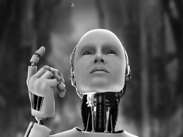 cambridge-limite-robot-artificial-intelligence-590x443