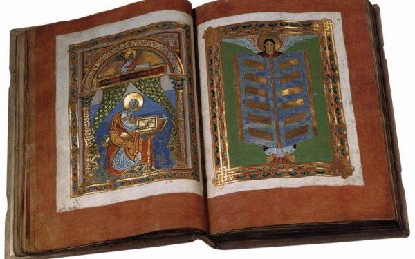 codex-aureus-800x500_c