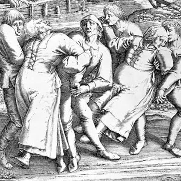 dancingplague_0000_Layer-3