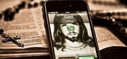 iphone-god-calling-e1345067695941-590x376
