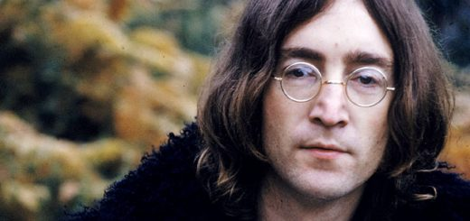 john_lennon_photo1